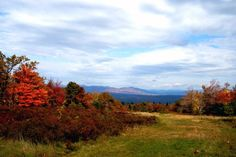 Vermont & Upstate New York - Leaf Peeping Across America: A Coast-to-Coast Guide Slideshow at Frommer's