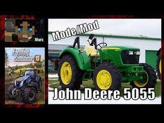 7 Idées De Farming Simulator 2015