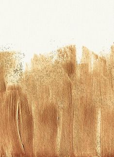 Abstract Gold Paintings, Metallic Gold Art Prints, Dark Gold Prints, Abstract Paintings, Bronze Abst Bohemian Painting, Bohemian Art, Gold Wall Art, Gold Art, Large Wall Art, Large Art, Art Grunge, Gold Aesthetic, Gold Background