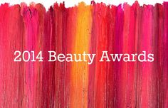 The 2014 Beauty Awards - GoodHousekeeping.com