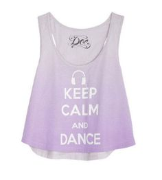 I found 'Find Girls Clothing and Teen Fashion Clothing from dELiA*s' on Wish, check it out! Dance Fashion, Cute Fashion, Teen Fashion, Fashion Outfits, Unique Fashion, Cute Tank Tops, Cute Shirts, Crop Tops, Outfits For Teens