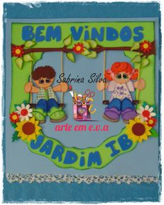 Classroom Organization, Classroom Decor, Class Activities, Months In A Year, Corpus Christi, Handmade Flowers, Paper Piecing, Paper Flowers, Merry