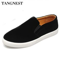 >>>best recommendedTangnest New 2016 Men Shoes Autumn Casual Male Loafers Solid Slip-on Man Casual Driving Shoes Platform Flats Size 39~47XMR1866Tangnest New 2016 Men Shoes Autumn Casual Male Loafers Solid Slip-on Man Casual Driving Shoes Platform Flats Size 39~47XMR1866high quality product...Cleck Hot Deals >>> http://id630729514.cloudns.hopto.me/32674894679.html images
