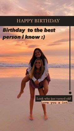 Friends Instagram, Instagram Story Ideas, Instagram And Snapchat, Birthday Captions Instagram, Birthday Post Instagram, Happy Birthday Best Friend Quotes, Birthday Girl Quotes, Birthday Posts, Birthday Wishes