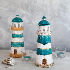 School of pottery Ceramic Oil Burner, Ceramic Clay, Porcelain Ceramics, Ceramic Bowls, Hand Built Pottery, Slab Pottery, Pottery Vase, Ceramic Pottery, How To Make Ceramic