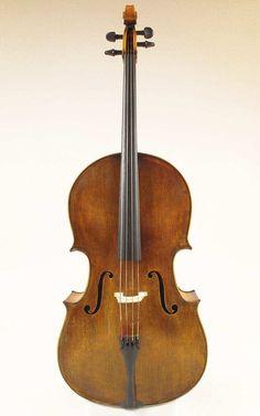 american_cello_upton_cello_003