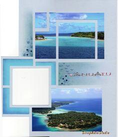 Gabarit Bruxelles Vanuatu 2 page double fen�tre