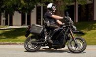 Zero Motorcycles launches a line of police-grade electric bikes Police Patrol, Bike Design, Zero, Motorcycles, Electric, Product Launch, Green, Motorcycle Design, Motorbikes