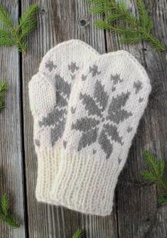 Tekstiiliteollisuus - Knitted Gloves, Knitting Socks, Drops Design, Hand Warmers, Handicraft, Knit Crochet, Autumn Fashion, Arts And Crafts, Wool