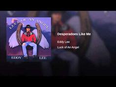Desperadoes Like Me - YouTube (Published on Jul 20, 2015)