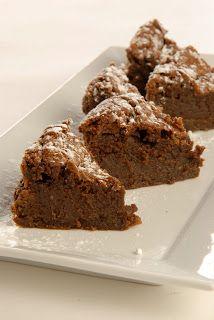 Torta de amaranto, quinoa y chocolate!!!!!!!! es GLUTEN FREE !!!!!!!: Jessica Lekerman