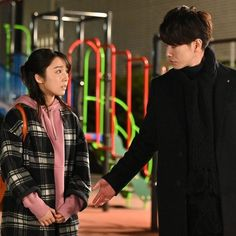 Suspicious Partner, Becoming A Nurse, Takeru Sato, Park Bo Young, Medical Drama, Japanese Drama, I Love You, My Love, Falling In Love With Him