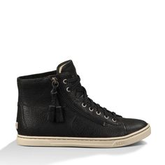 """I hate Uggs but these are actually cool.  Sole Society """"Blaney"""", $119.95"""