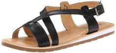Naturalizer Women's Archer Sandal -- Check this awesome image  : Naturalizer sandals