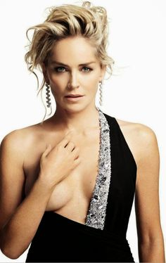 Sharon Stone hot poses from GQ Magazine (May ~ world actress photos,Bollywood,Hollywood hot actress photos Beautiful Celebrities, Beautiful Actresses, Most Beautiful Women, Hollywood, Kylie Jenner Fotos, Hot Poses, Gq Magazine, Celebs, Girls