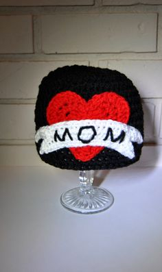 Will be making this!! Gonna add some red and black pants with it!!