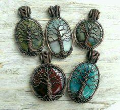 #piedras #engarse #árbol