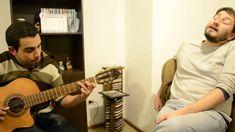 Pedacito de Cielo (Vals) - Errecéa Trío - Ensayo Music Instruments, Guitar, Waltz Dance, Essayist, Sky, Musical Instruments, Guitars