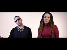 "▶ Termanology ""I Fucks With You"" feat Lumidee & Cyrus DeShield - YouTube"