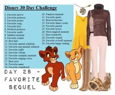 """The Lion King: Simba's Pride"" by janastasiagg ❤ liked on Polyvore featuring Disney, Lazul, Rick Owens, Jonathan Simkhai, CÉLINE, Tom Ford, Balmain, Cartier, Sam Edelman and disney"