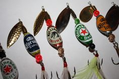 beer_bottle_cap_fishing_lures-69