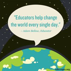 Einstein Education Quote Poster | More Education quotes, Classroom ...