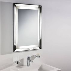 20+ Stainless Steel Bathroom Cabinet - Best Interior Wall Paint Check more at http://1coolair.com/stainless-steel-bathroom-cabinet/