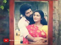 Sembaruthi serial whatsapp status #sembaruthitodayepisode #zeetamil #Mel... Romantic Status, Love Songs, Couple Photos, Music, Youtube, Couple Shots, Musica, Musik, Couple Photography