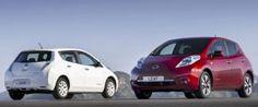 Groen7 is een nieuwssite geschreven wordt over de toekomst van mobiliteit, zoals elektrische auto's en hybride voertuigen. Kortom; de vergroening van (auto)mobiliteit in Nederland.