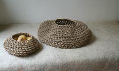 Design Hunter - UK interiors & lifestyle blog - Home - Design Hunterloves...