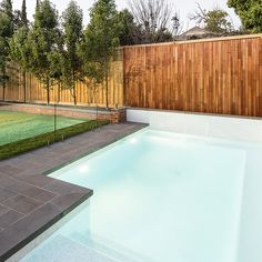 37 South Pools - Melbourne Pool + Spa Construction