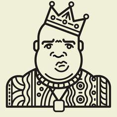 Hip Hop Illies