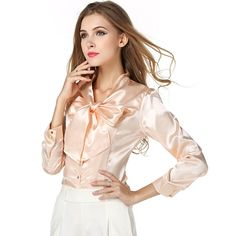 cd9e0a97a5a761 161 Popular Blouse designs images