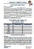 #Adjektive - #Wiewoerter - #Tuerkisch 4.Klasse #Arbeitsanweisungen sind in den Lösungen in Türkisch übersetzt. Arbeitsblätter / Übungen für den Grammatik- und Deutschunterricht - Grundschule.  Die Richtigen werden in die Lücken eingesetzt. Die Wiewörter / Adjektive sind aus vielen Wörtern zu erkennen und rauszuschreiben. Wiewörter / Adjektive müssen gesteigert werden. Aus Diktattexte sind die Wiewörter / Adjektive zu erkennen.