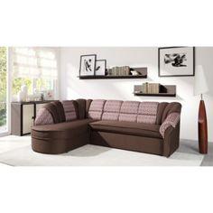 MEBLINE Sarok kanapé KRIS net Couch, Furniture, Home Decor, Settee, Decoration Home, Sofa, Room Decor, Home Furnishings, Sofas