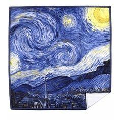 Night, Artwork, Gift Shops, Umbrellas, Modern Art, Cushions, Day Planners, Crystals, Work Of Art