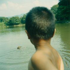 <p></p><p>Untitled from the series still © Mikiko Hara, courtesy MIYAKO YOSH</p><p></p>