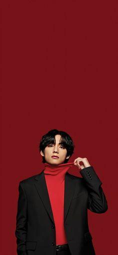 Bts Taehyung, Taehyung Photoshoot, Bts Bangtan Boy, Taehyung Fanart, Bts Jimin, Foto Bts, Bts Photo, Daegu, Taekook