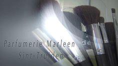 Parfumerie Marleen: Kruidenstempelmassage by Viva. Kruidenstempelmassage is een massage met warme bundeltjes gevuld met kruiden die reinigende,activerende en ontspannende eigenschappen bezitten.