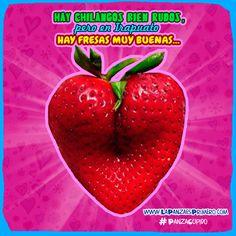 Feliz día del amor y la amistad! Ven con tu pareja y te regalamos un coctel cupido #PanzaCupido #SanValentín #ActitudPanza T.914 89 53 89 www.lapanzaesprimero.com