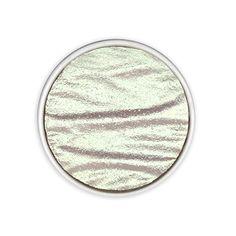 Green Pearl, COLIRO, Finetec