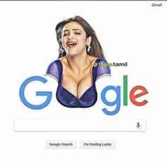 Funny pictures, jokes and funny memes sharing website to make others laugh. Get more funny pictures here. Login and share funny pic to make world laugh. Funny Adult Memes, Funny Jokes In Hindi, Some Funny Jokes, Funny Jokes For Adults, Adult Humor, Hilarious, Adult Joke, Funny Puns, Funny Images