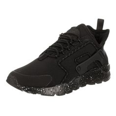 Nike Women's Air Huarache Run Ultra SI Running Shoe