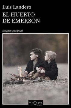 Emerson, David Marks, Audiobooks, Ebooks, Novels, Reading, Movie Posters, Madrid, Free Apps