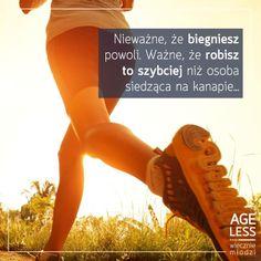 #ageless