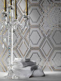 Lea Ceramiche Ceramic Tile