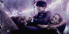 Read EXO'' from the story Abnormal EXO by galaxyyo with reads. Suho:Şimdi de sizlerle eski EXO ve. Chanyeol Baekhyun, Exo Kai, Park Chanyeol, Chanbaek, Baekyeol, Sekai Exo, Fanfiction, Xiuchen, Kim Minseok