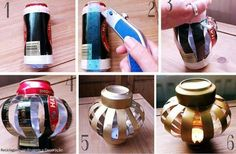 http://www.recycled-things.com/wp-content/uploads/2015/12/DIY-Recycled-Tin-Can-Candle-Holder.jpg