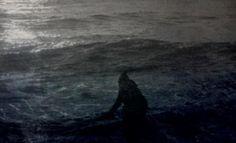"CVLT Nation Video Premiere: Empires Of Light ""Meredith"""