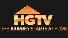 HGTV and Summit Entertainment partner to create an exclusive 'Ender's Game' fan experience at Comic-Con International 2013